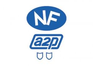 NF-A2p-niveau-2