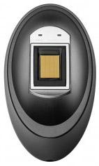lecteur-biometrique